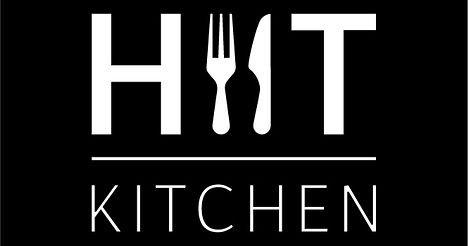 HIIT Kitchen